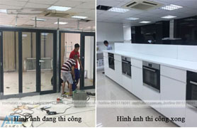 thi-cong-noi-that-nha-hang