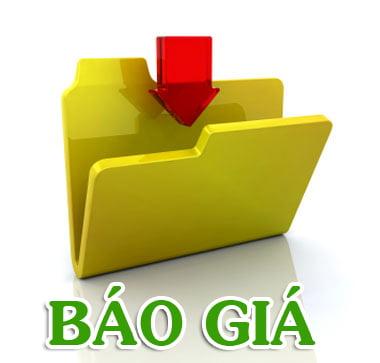 bao-gia-chi-phi-thi-cong-noi-that-chung-cu (2)