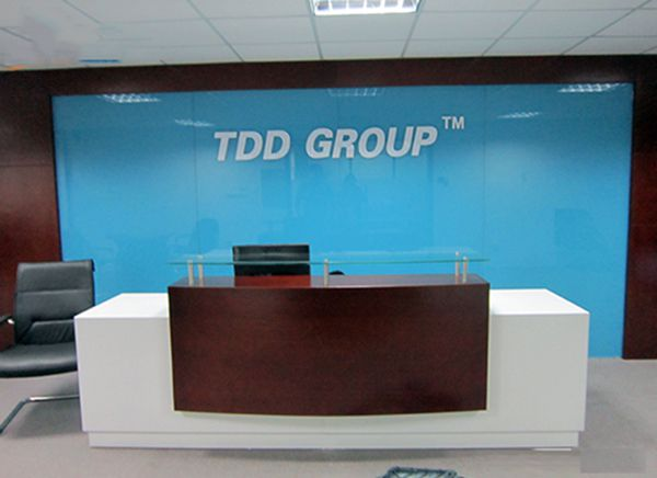 hi-cong-noi-that-van-phong-TDD-Group (5)_compressed