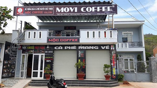 thi-cong-noi-that-quan-cafe-movi-coffe