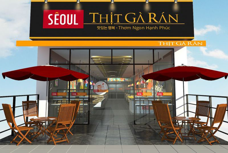thi-cong-noi-that-quan-ga-ran-bac-ninh_compressed