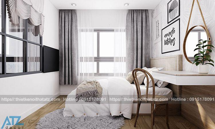 thiet-ke-noi-that-chung-cu-Gemek-Premium-can-80m2-cho-anh-hai (6)-phong-ngu-so-1