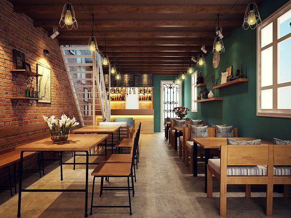 thiet-ke-quan-cafe-nho-can-luu-y-den-anh-sang-quan_compressed_compressed